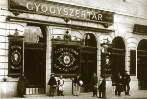 budapest-kobanya-faczanyi-gyogyszertar