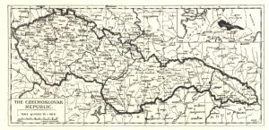 czechoslovakia1918_1