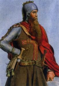 Friedrich_I._Barbarossa_(Christian_Siedentopf,_1847)