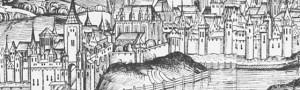 Bresslau-Wroclaw.Nuremburg1-e1321478861776