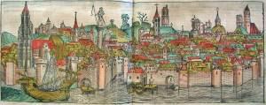 17-Magdeburg