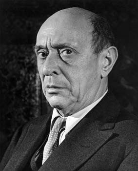 Schoenberg-Arnold-13