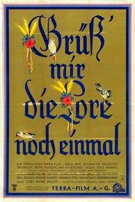gruess-mir-die-lore-noch-einmal