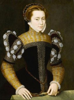 margaret-of-parma-duchess