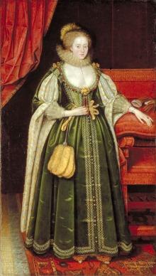 1618-isabella-clara-eugenia-2