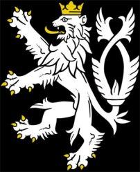 bohemian-lion-stock