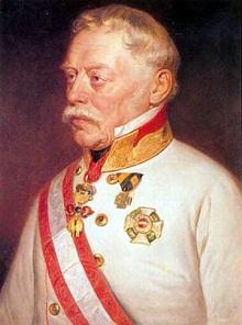 Radetzky-von-radetz