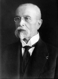 Tomáš_Garrigue_Masaryk,_Bain_News_Service_(Library_of_Congress,_Bain_Collection)_crop