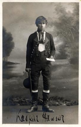 1928.09.30-2-Kaspar-Hauser