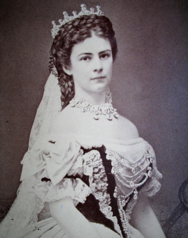 Elisabeth-Österreich-1867